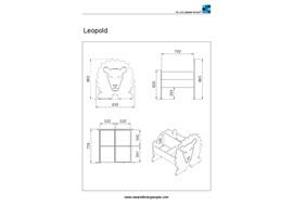 E7657_dimensional_drawing.pdf