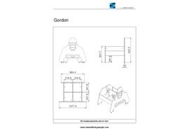 E7658_dimensional_drawing.pdf