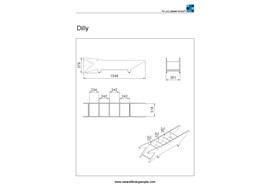 E7659_dimensional_drawing.pdf