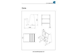 E7661_dimensional_drawing.pdf