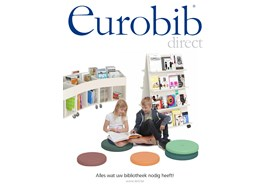 2020-2022_eurobib_direct_be.pdf