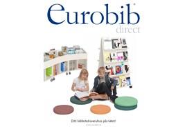 2020-2022_eurobib_direct_se.pdf