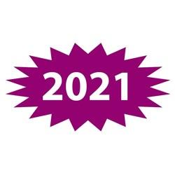 NIEUW2021