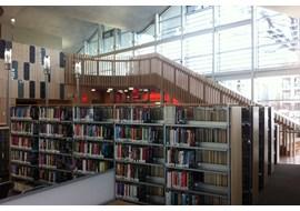 jasper_public_library_ca_002.JPG