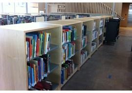 jasper_public_library_ca_004.JPG