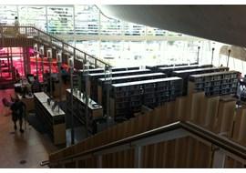 jasper_public_library_ca_006.JPG