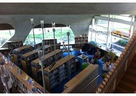 jasper_public_library_ca_008.JPG