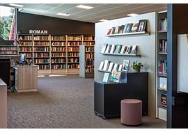 aal_public_library_no_006.jpg