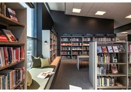 aal_public_library_no_007.jpg