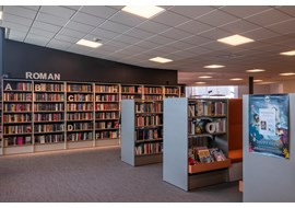 aal_public_library_no_009.jpg