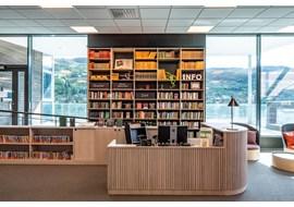 aal_public_library_no_011.jpg