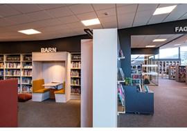 aal_public_library_no_016.jpg