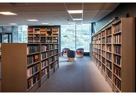 aal_public_library_no_019.jpg