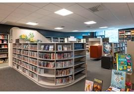 aal_public_library_no_023.jpg