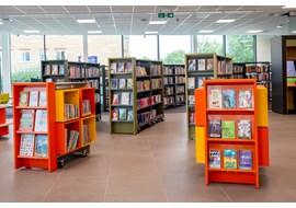 ingleby_barwick_public_library_uk_001.jpg