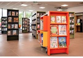 ingleby_barwick_public_library_uk_002.jpg