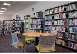 ingleby_barwick_public_library_uk_003.jpg