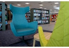 ingleby_barwick_public_library_uk_004.jpg