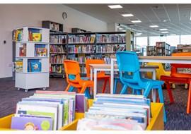 ingleby_barwick_public_library_uk_005.jpg