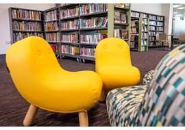 ingleby_barwick_public_library_uk_006.jpg