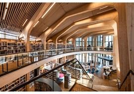 nord_odal_public_library_no_001.jpg