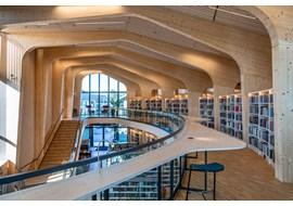 nord_odal_public_library_no_003.jpg