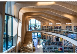 nord_odal_public_library_no_004.jpg