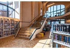 nord_odal_public_library_no_006.jpg