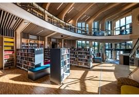 nord_odal_public_library_no_007.jpg