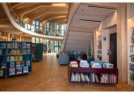 nord_odal_public_library_no_010.jpg
