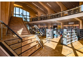 nord_odal_public_library_no_012.jpg
