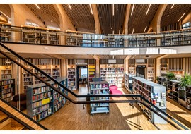 nord_odal_public_library_no_013.jpg