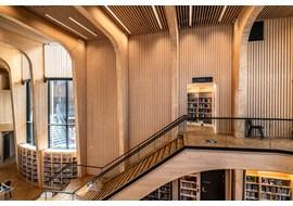 nord_odal_public_library_no_016.jpg