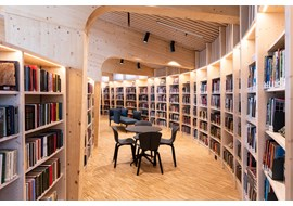 nord_odal_public_library_no_017.jpg