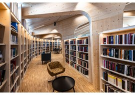 nord_odal_public_library_no_018.jpg