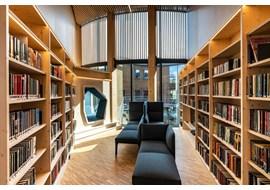 nord_odal_public_library_no_019.jpg