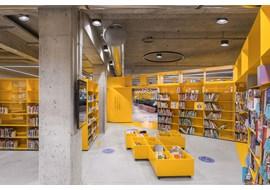 aalter_public_library_be_003.jpg