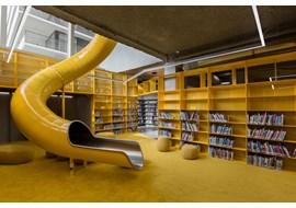 aalter_public_library_be_005.jpg