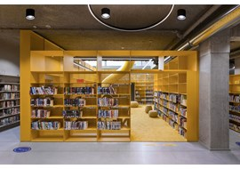 aalter_public_library_be_006.jpg
