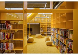 aalter_public_library_be_007.jpg