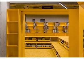 aalter_public_library_be_009.jpg