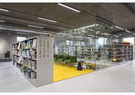 aalter_public_library_be_012.jpg