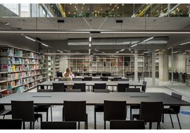aalter_public_library_be_016.jpg