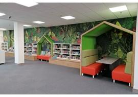 douglas_library_uk_001.jpg