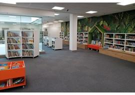 douglas_library_uk_002.jpg