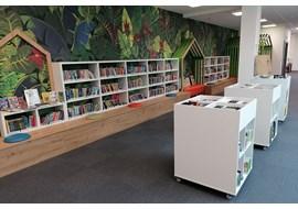 douglas_library_uk_003.jpg