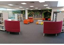 douglas_library_uk_004.jpg