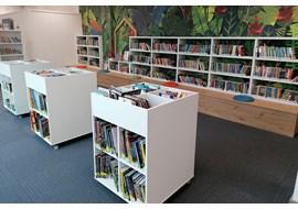 douglas_library_uk_005.jpg