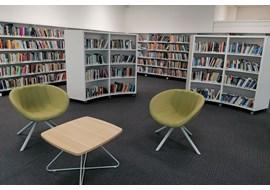 douglas_library_uk_006.jpg