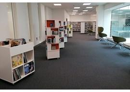 douglas_library_uk_007.jpg
